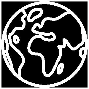 enviromental-icon-white