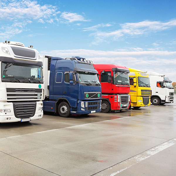 road-haulage-support-image