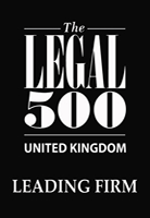 Regulatory Law Specialists