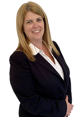 Kerry Pepperell Solicitor – Road Transport and PSV